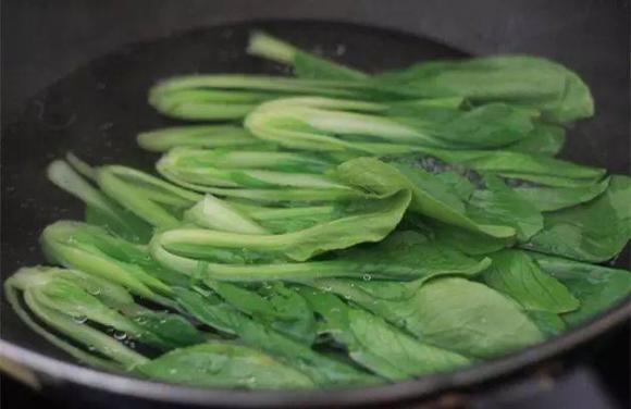 món ngon mỗi ngày, món ngon được chế biến từ nấm, món ngon