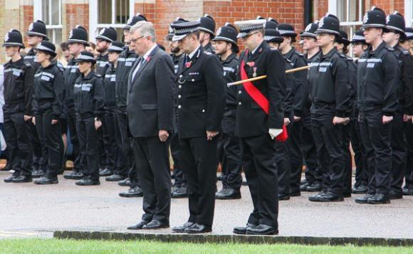 Đại sứ Anh tại Việt Nam,  vụ 39 thi thể trong thùng container, Essex