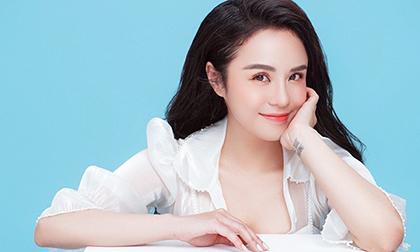 Quang Đăng, Thái Trinh, Đừng ai nhắc về anh ấy