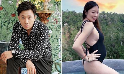 MC Trấn Thành, Ca sĩ Hari Won, sao Việt