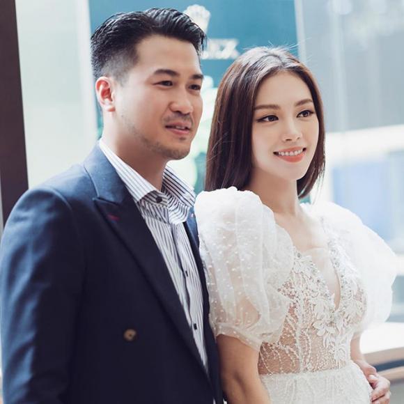 em chồng Tăng Thanh Hà, Linh Rin, giới trẻ