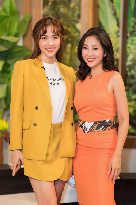 diễn viên Diệp Bảo Ngọc, sao Việt