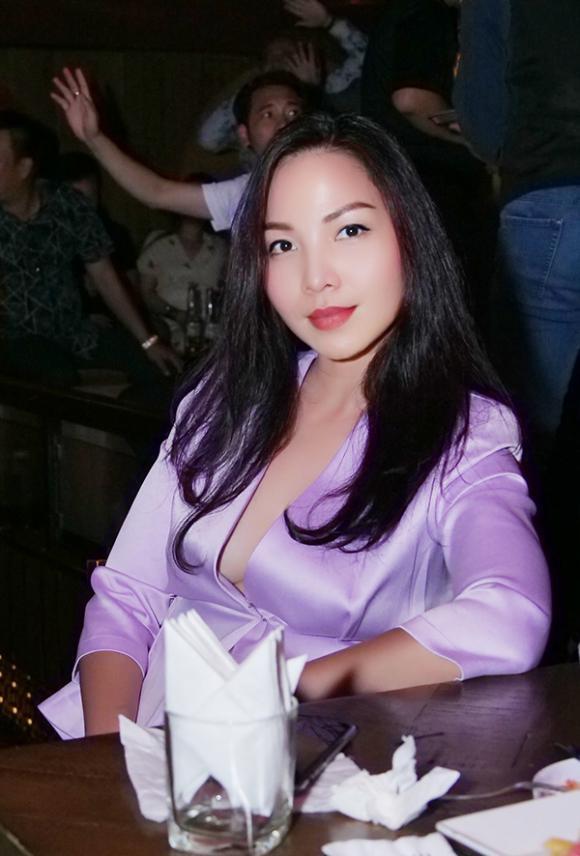 ca sĩ Jimmi Nguyễn, sao Việt