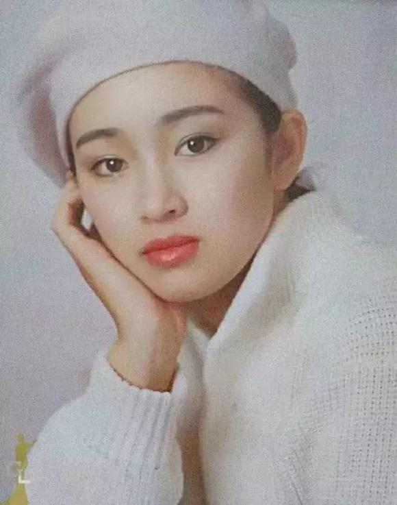 Củng Lợi, Mưu Nữ Lang, sao Hoa ngữ