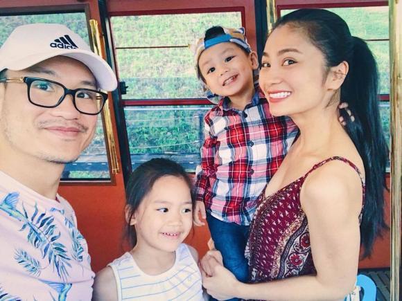 Diệu Hương, diễn viên Diệu Hương, chồng Diệu Hương, Hoa hồng trên ngực trái