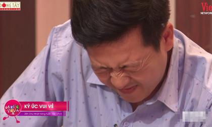 Vợ chồng son, Lê Nam, clip hot, clip ngôi sao
