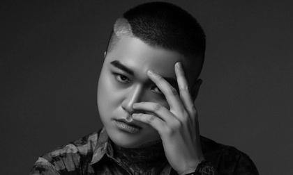 diễn viên Duy Khánh, ca sĩ Hương Tràm, sao Việt