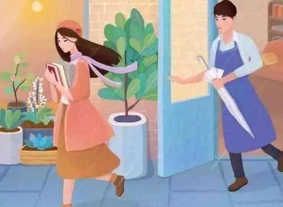 phụ nữ cần được chăm sóc, đàn ông nên biết điều này, đàn ông nên biết chăm sóc phụ nữ