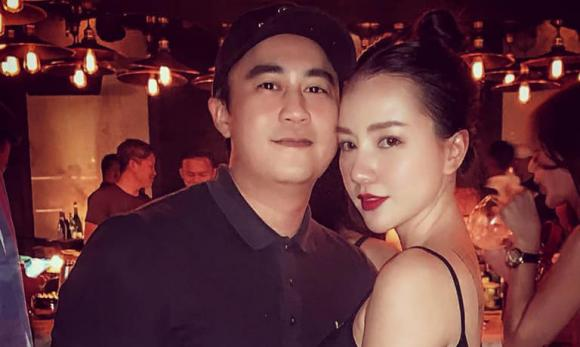Băng Di, diễn viên Băng Di, sao Việt