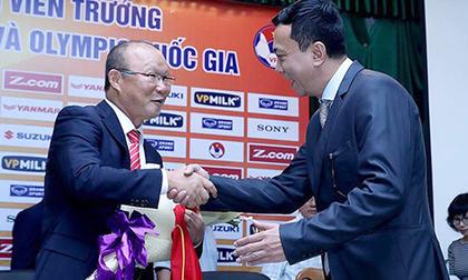 Tuyển Việt Nam, UAE, Bóng đá, Tin thể thao, Vòng loại world cup 2022