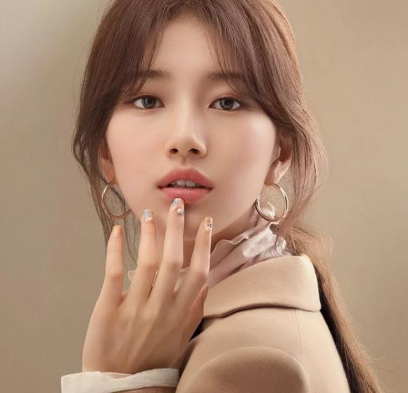 Suzy,Miss A,Suzy chụp ảnh quảng cáo,sao Hàn