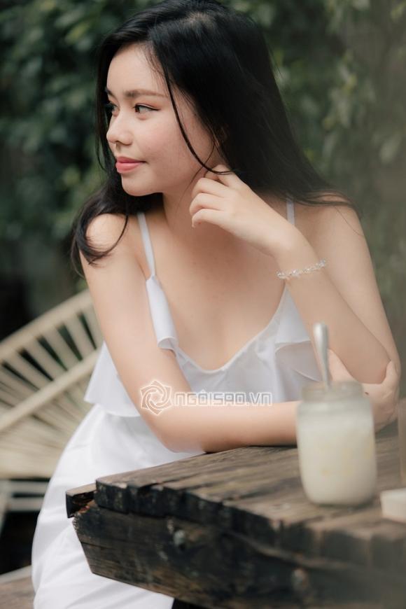 diễn viên Trà My, Người vợ ba, sao Việt