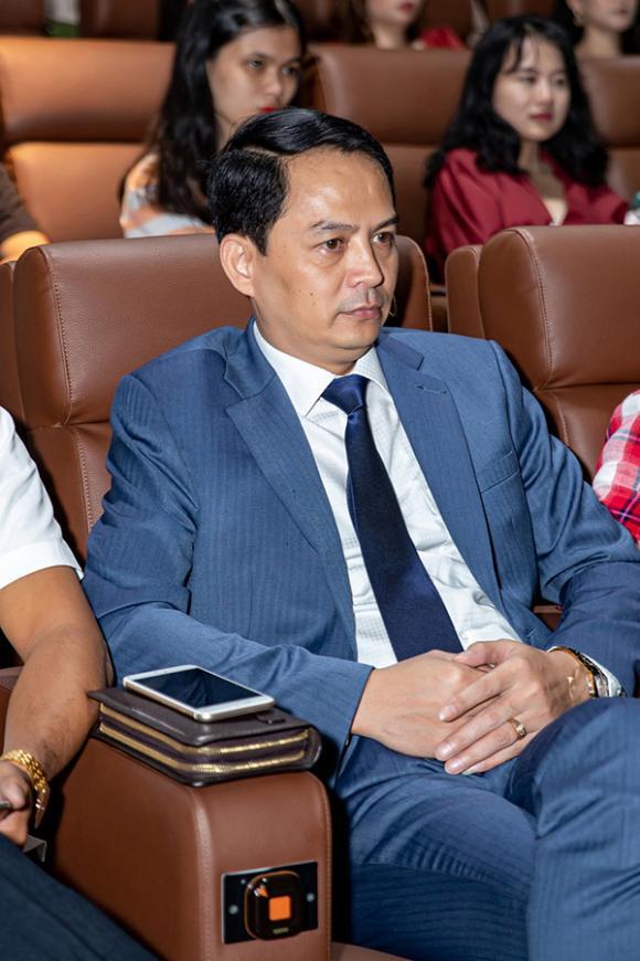 học trò Noo Phước Thịnh, sao Việt