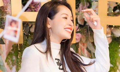 ca sĩ Chi Pu, ca sĩ Gil Lê, ca sĩ Hoàng Thuỳ Linh, sao Việt