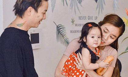 diễn viên Hoài Lâm, sao Việt