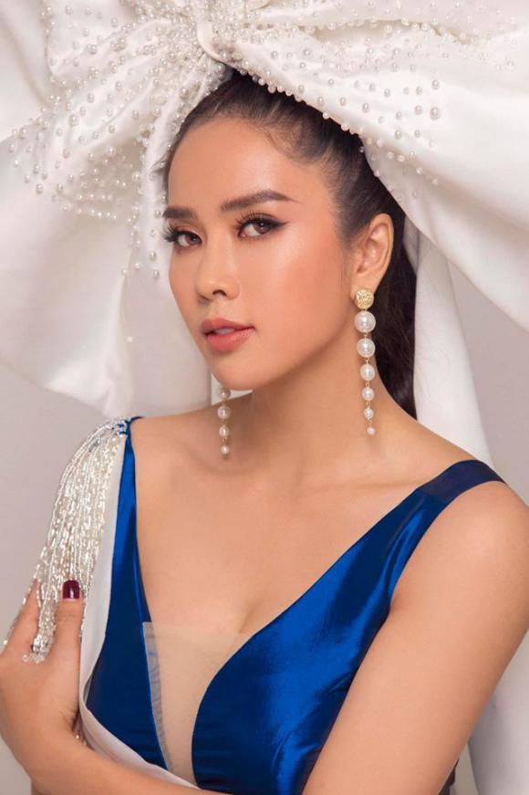 Bella Mai, nhà diễn viên Bella Mai, nhà sao