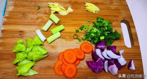 món ngon mỗi ngày, kinh nghiệm làm món thịt ba chỉ kho khoai tây, món ngon từ thịt ba chỉ