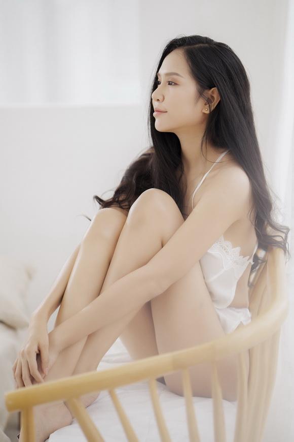 Nguyễn Phúc Minh Hạnh, trang sức phong thủy Kim My