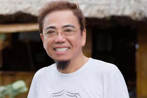 Nghệ sĩ Hồng Tơ, Đánh bạc, Tin pháp luật