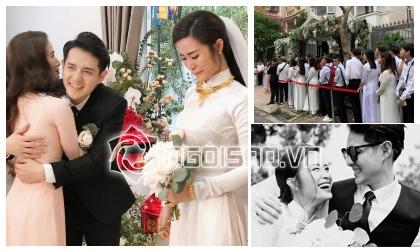 ca sĩ ông cao thắng,nữ ca sĩ Đông Nhi,Ca sĩ Đông Nhi, sao Việt