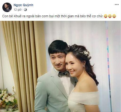 sao Việt,tin sao Việt,tin sao Việt tháng 11,tin sao Việt mới nhất