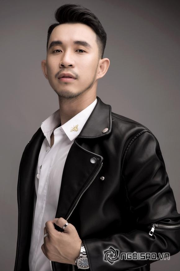NTK Tom Kara, thời trang Tom Kara