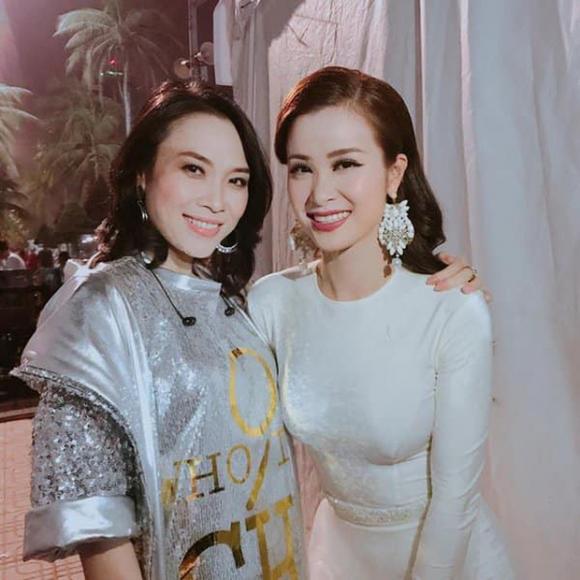 đám cưới Đông Nhi và Ông Cao Thắng,Mỹ Tâm,sao Việt
