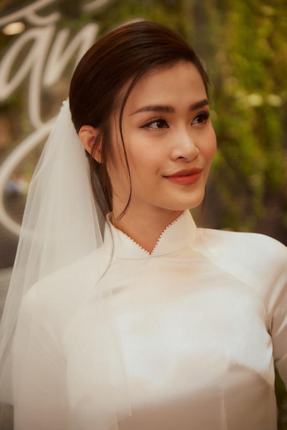 nữ ca sĩ Đông Nhi,Ca sĩ Đông Nhi, sao Việt