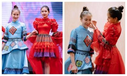 Thời trang Crazyteen, thời trang dành cho phái đẹp