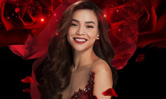 ,'siêu đám cưới' bạc tỉ của showbiz Việt ca sĩ đông nhi, ca sĩ ông cao thắng, đông nhi, đám cưới