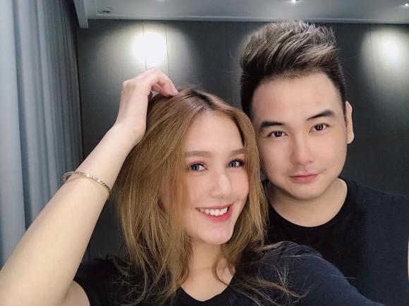 Xemesis, Trang Phạm, chị dâu Diệp Lâm Anh