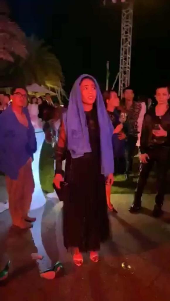 nữ ca sĩ Đông Nhi,Ca sĩ Đông Nhi,ca sĩ ông cao thắng, diễn viên Diệu Nhi, sao Việt