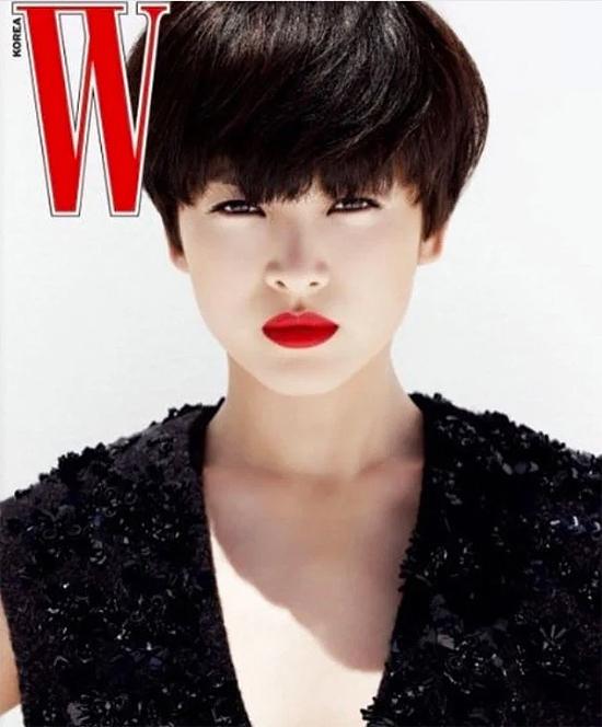 song hye kyo, song joong ki, kế hoạch mới, sao hàn