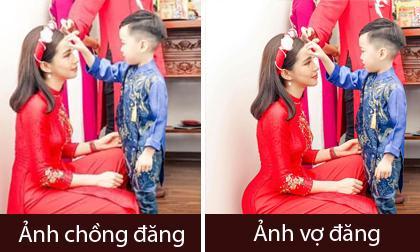 Lưu Đê Ly, đám cưới Lưu Đê Ly, sao Việt