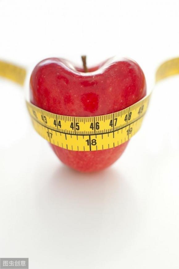 mẹo giảm cân cấp tốc, giảm cân hiệu quả, những phương pháp giảm cân