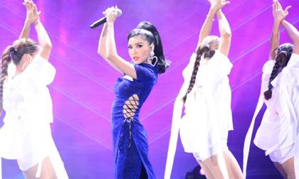 Lam Trường, clip hot, clip ngôi sao