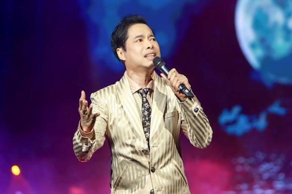 diễn viên Lý Hùng, ca sĩ Đàm Vĩnh Hưng, ca sĩ Quang Dũng, diễn viên Đàm Vĩnh Hưng, ca sĩ Quang Vinh, sao Việt