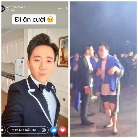 ca sĩ Đông Nhi, ca sĩ Ông Cao Thắng, ca sĩ Minh Hằng, ca sĩ Quang Vinh, diễn viên Diệu Nhi, sao Việt