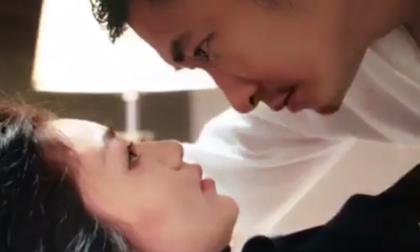 Hoa hồng trên ngực trái, diễn viên Hoa hồng trên ngực trái, Hoa hồng trên ngực trái đóng máy