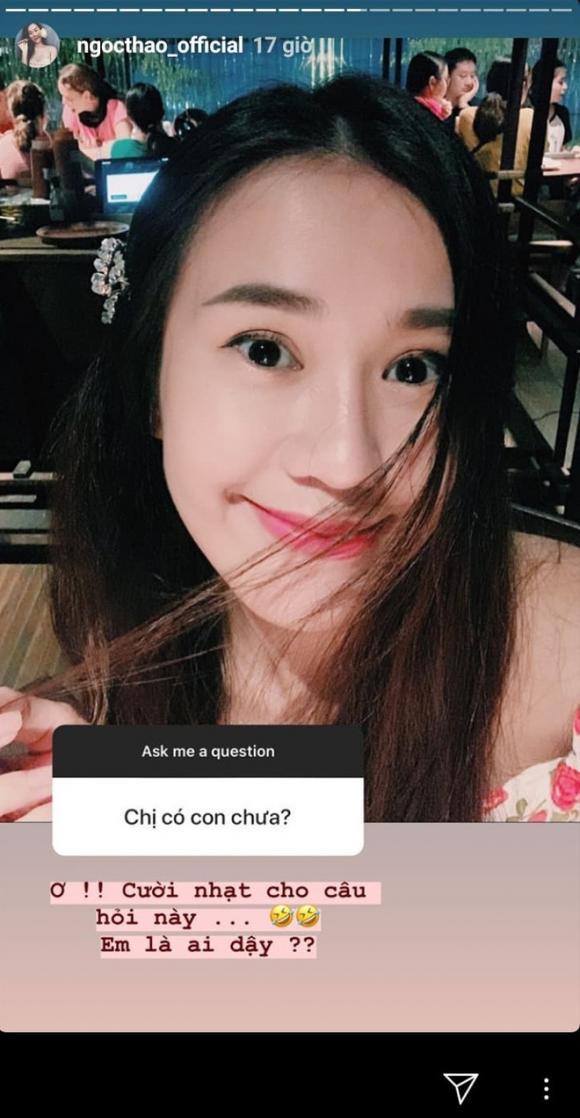 Ngọc Thảo, hot girl Ngọc Thảo, hot girl