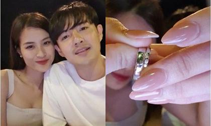 Đông Nhi - Ông Cao Thắng, MV Hôm nay mình cưới, Clip ngôi sao