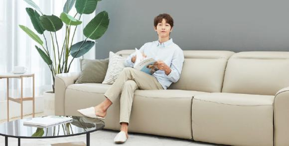 song joong ki, song hye kyo, ly hôn, sao hàn