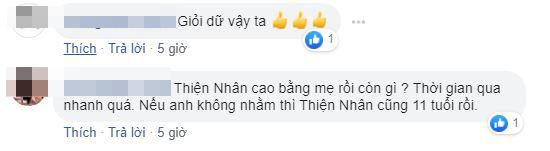 Việt Trinh, con trai Việt Trinh, sao việt