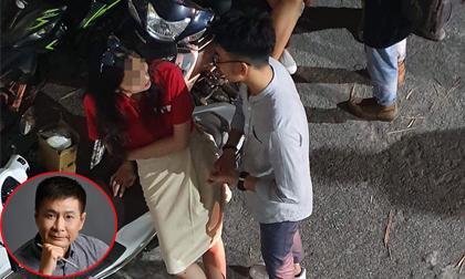 đạo diễn Lê Hoàng, đàn ông dễ thương, Lê Hoàng