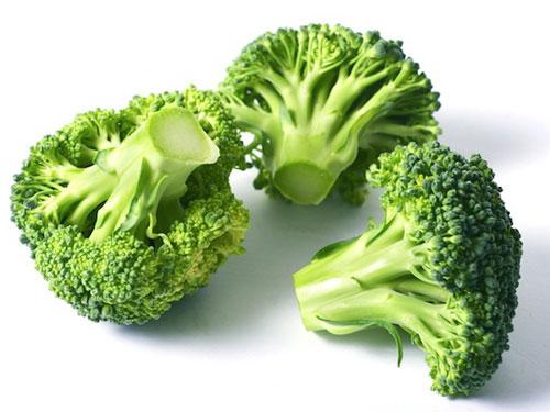 Bị mỡ máu cao nên ăn thực phẩm gì thì tốt?