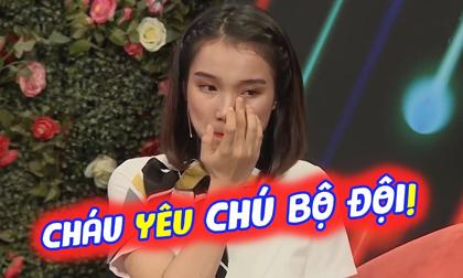 Hoài Linh, Clip hot, Clip ngôi sao