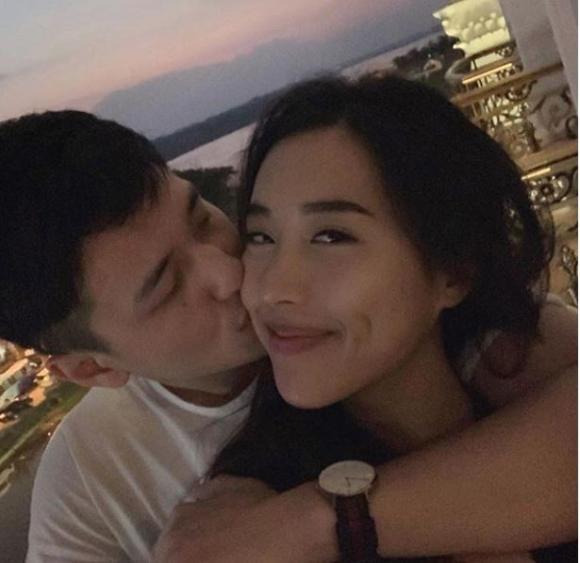Huỳnh Anh,  Y Vân, Hoàng Oanh, sao Việt