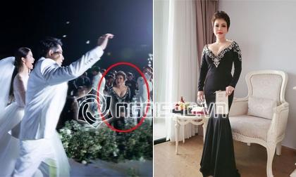 Ca sĩ Đông Nhi,nữ ca sĩ Đông Nhi, ca sĩ Ông Cao Thắng, sao Việt