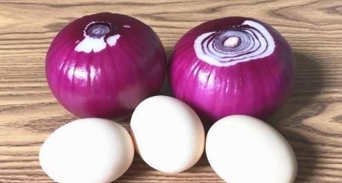 món ngon từ trứng, cách chế biến trứng ngon, món ngon mỗi ngày
