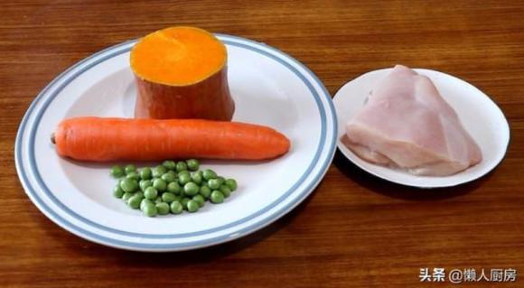 món ngon mỗi ngày, món tuyệt ngon từ ức gà, món ngon chế biến từ gà